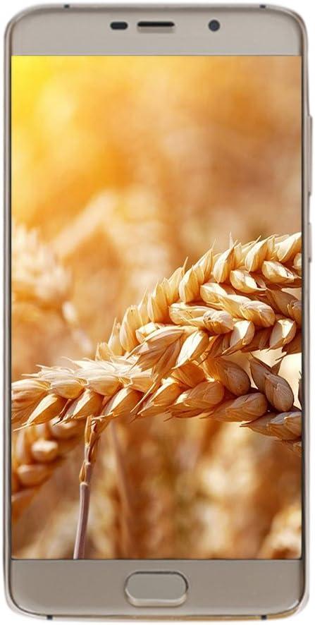 ELEPHONE S7 Smartphone móvil Libre 4G de 5.5