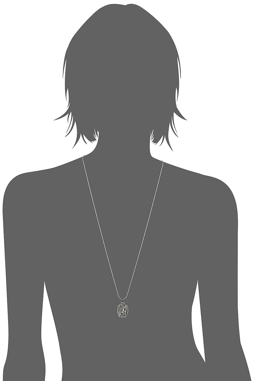 Alex Ani Guardian Expandable Necklace Image 3