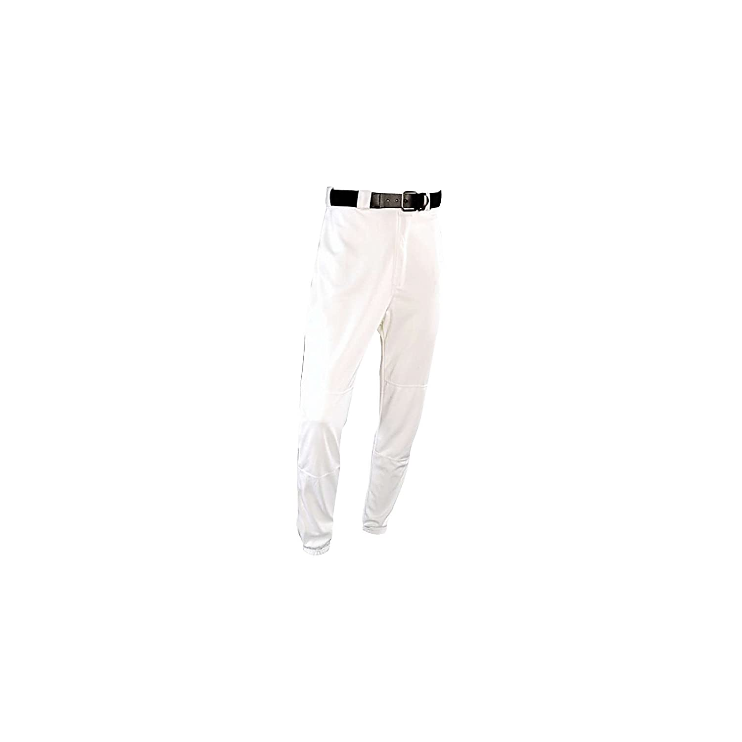 Russell Athletic Youth Game Baseball Pant - Weiß Weiß Weiß B00A824N9O Bekleidung Haltbarer Service dd529d