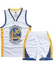 Ropa de baloncesto | Amazon.es