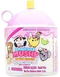 Smooshy Mushy- 34839 -Core Pet Squishy Toy