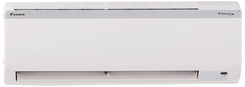Daikin 1 Ton 3 Star Inverter Split AC