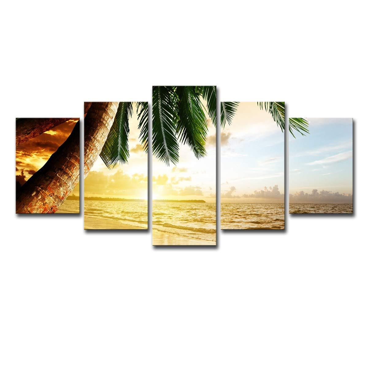 Imprime Dydongwl Panel Para Multi Imágenes Hd Arte De Lienzo shdtrCxQ
