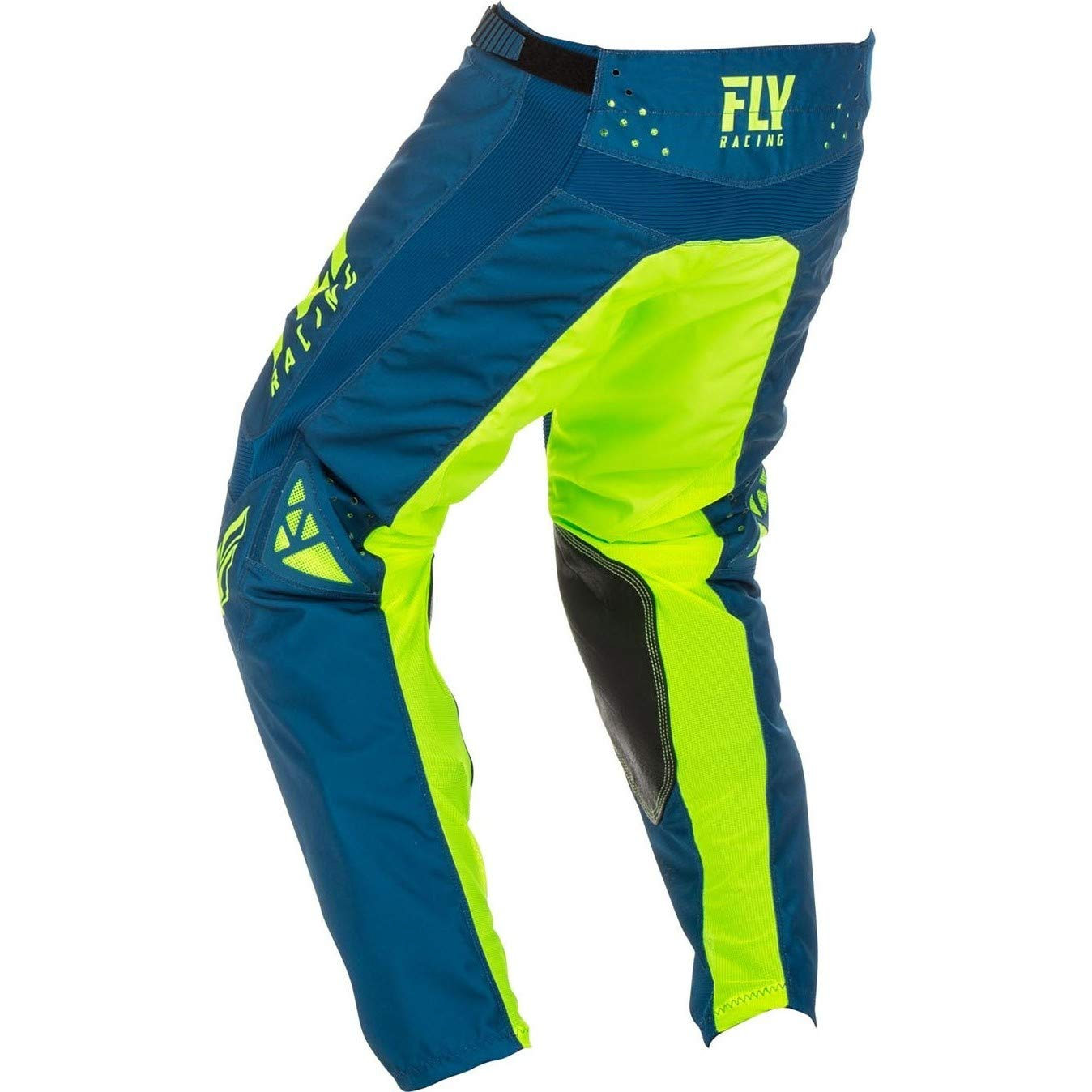Shield Fly Racing 2019 Kinetic Pants 28 BLACK