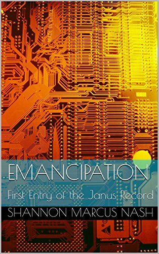 Emancipation: First Entry of the Janus Record