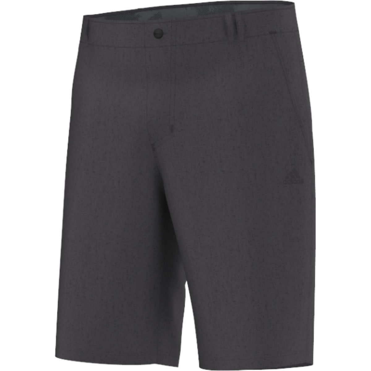 adidas Outdoor Men's All Outdoor Voyager Shorts