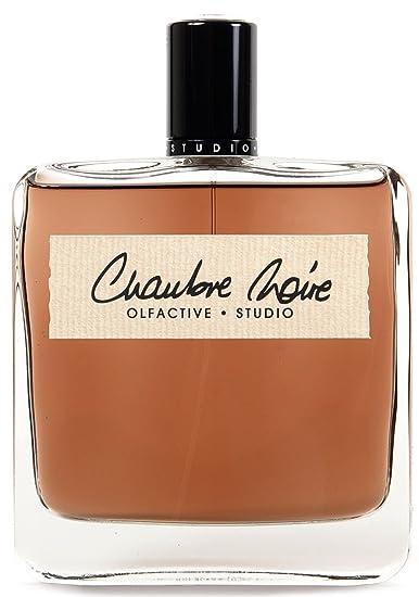 Amazon Com Chambre Noire By Olfactive Studio Eau De Parfum 3 3 Oz