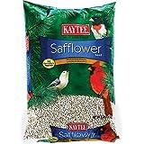 Kaytee-Safflower-Seed