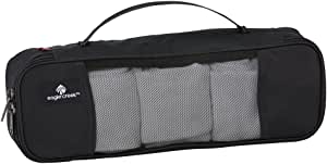 Eagle Creek Pack-It Tube Cube Packing Organizer, Black