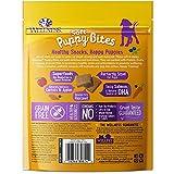 Wellness Puppy Bites Natural Grain Free Puppy