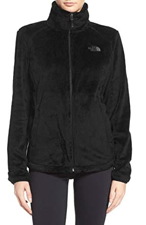 b542879b5 THE NORTH FACE Women's Osito 2 Jacket