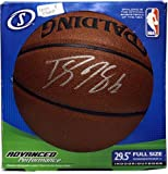 Encore Select 712-11 Dwight Howard Autographed Basketball