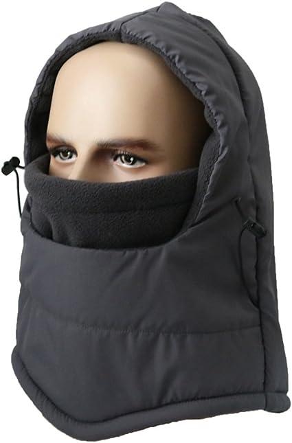 Osprey Wetsuit Hood Hat Balaclava