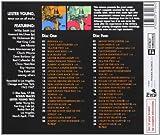 The Complete Aladdin Recordings