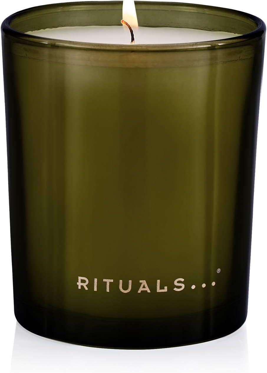 Photo de rituals-the-ritual-of-dao