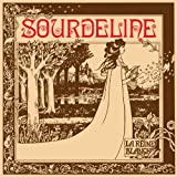 La Reine Blanche by SOURDELINE (2010-08-31)