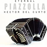 Eternal Piazzolla