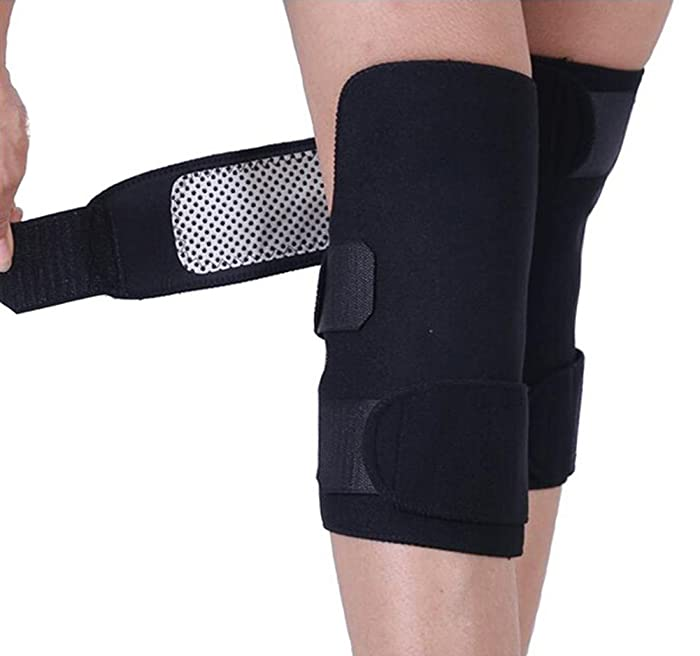 Top 10 Selfheating Knee Pad