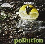 Pollution by Battiato, Franco (1998-11-30)
