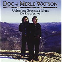 Best of the 70s: Columbus Stockade Blues