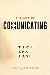 The Art of Communicating Paperback