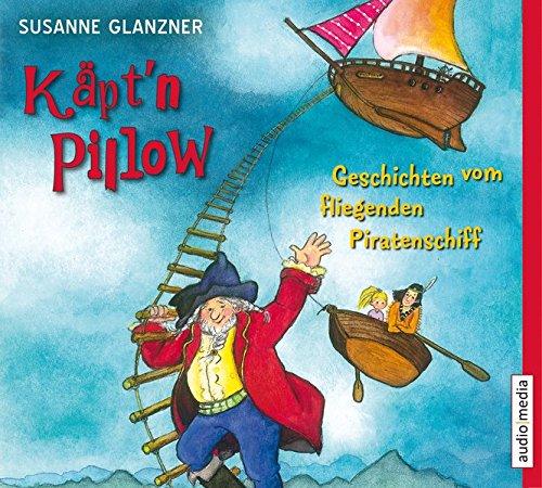 kpt-n-pillow-geschichten-vom-fliegenden-piratenschiff