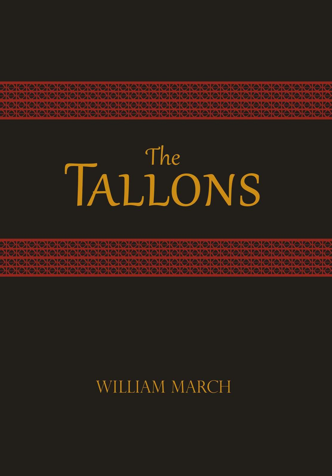 Download The Tallons (Library Alabama Classics) PDF