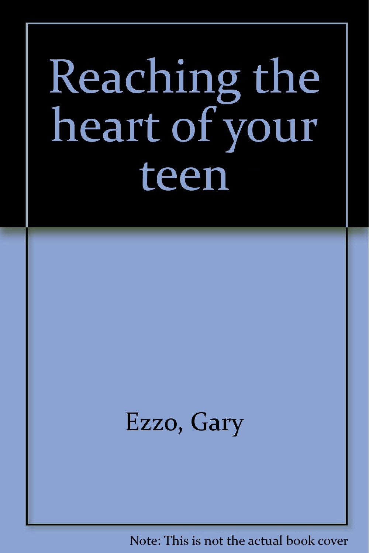 Free voyeur pics of young teens