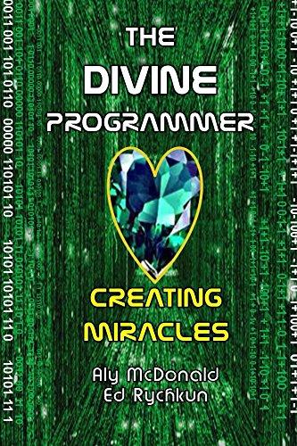 Download The Divine Programmer Pdf