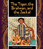 The Tiger, the Brahman, and the Jackal, J. York, 1614732213