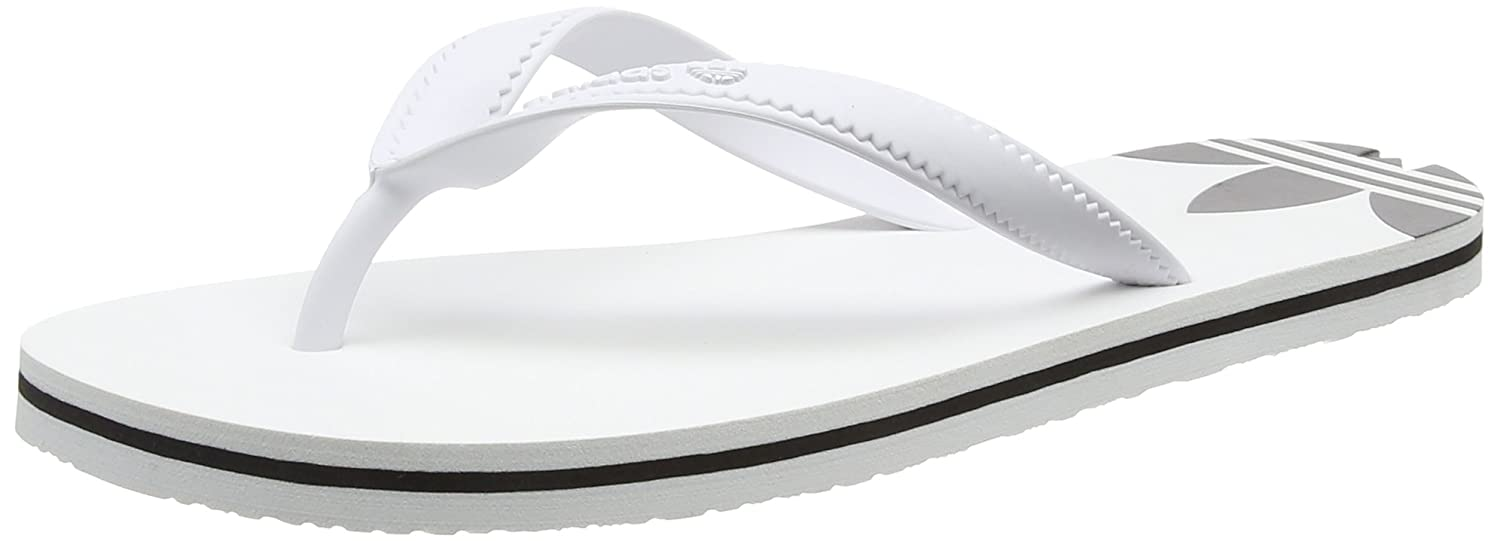 best authentic 257d3 ce5c2 adidas Adi Sun, Zapatillas para Mujer, Blanco (Ftwr WhiteFtwr WhiteCore  Black), 37 EU Amazon.es Zapatos y complementos