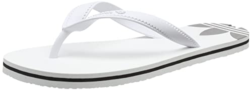 Adidas Adisun amazon-shoes bianco Sportivo