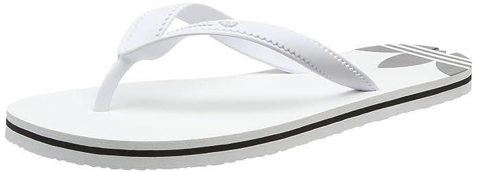 adidas Damen Adi Sun Dusch-Badeschuhe
