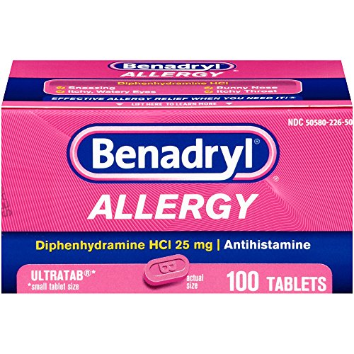 benadryl-allergy-ultratab-tablets-100-count