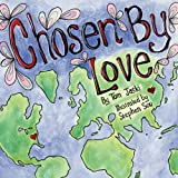 Chosen by Love, Tom Jaski, 1622302990