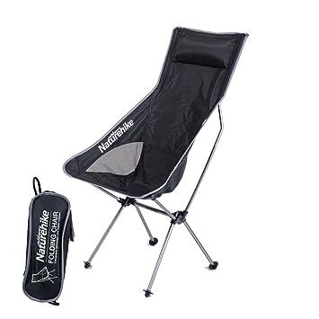 Accueil Monopoly Chaise Pliante Portable En Plein Air De Plage Pour Camping Cars Ultra