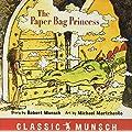 Fairy Tales, Folk Tales & Myths