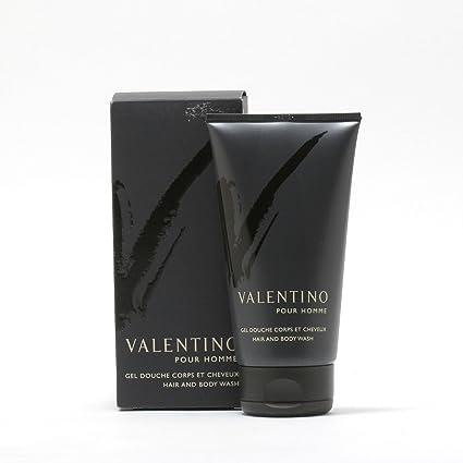 Valentino V Colonia para hombre por Valentino
