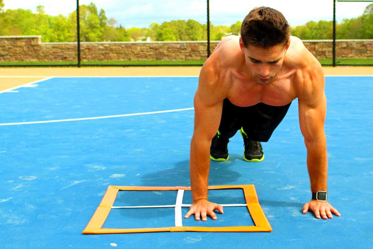Amazon.com: Penalty Box – Programa de entrenamiento de ...