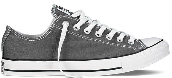2299 opinioni per Converse Chuck Taylor All Star, Sneakers Unisex