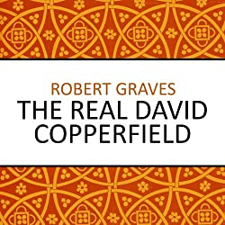 The Real David Copperfield