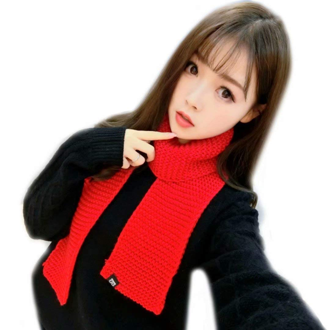 Xherry lady Winter Warming Scarves Fashion Scarves Tartan Blanket Scarf Large Gorgeous Plaid Wrap Shawl
