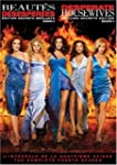 Desperate Housewives: The Complete Fo...