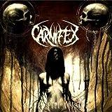 Carnifex: Until I Feel Nothing [Vinyl LP] (Vinyl)