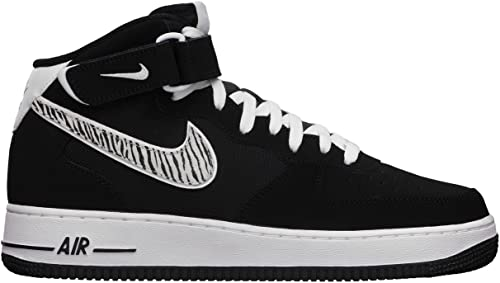 basket montante air force 1 ps