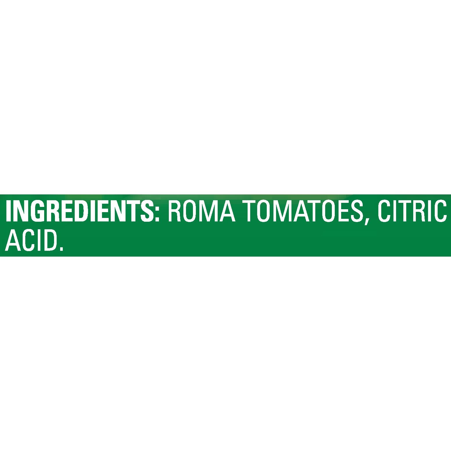 Contadina Canned Roma Style Tomato Paste, 6 oz (Pack of 12) by Contadina