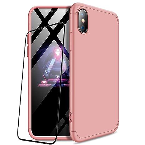 coque iphone 7 luce