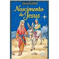 Clássicos da Bíblia: Nascimento de Jesus
