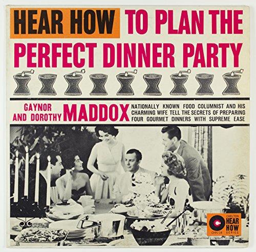 Designed-for-Hi-Fi-Living-The-Vinyl-LP-in-Midcentury-America-MIT-Press