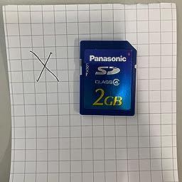 Amazon Ios 13 対応 Iphone Ipad 用 Lightning Sd カード リーダー 写真とビデオ伝送 メモリー スティック ライトニング カード リーダー Sd Sdhc Sdxc Micro Sd Micro Sdxc マイクロ Sd カード リーダー ホワイト Amatage 外付メモリカードリーダー 通販